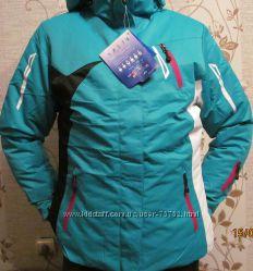 Лыжные куртки для женщин
