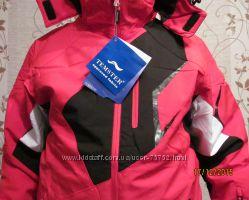 Австрийские лыжные куртки для мужчин Распродажа