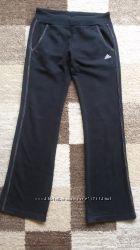 Спортивные штаны adidas S-M
