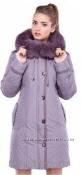 Розпродаж, якісні зимові пальто минулої колекції