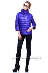 стильні курточки хорошої якості