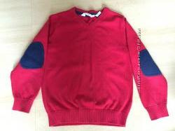 Ralph, Lauren, GAP, регланы, свитера, худи, с пересылкой