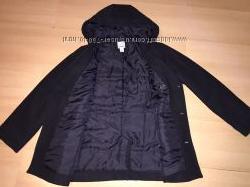 OLD NAVY пальто с капюшоном и пересылкой