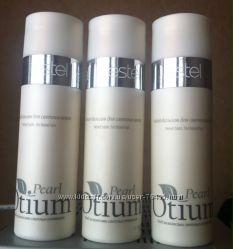 Блеск-бальзам для светлых волос ESTEL Otium