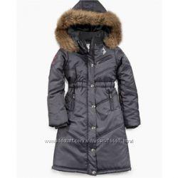 Пальто Baby Phat Insulated Parka