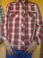 одяг на 9-12 років
