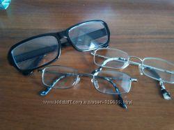 окуляри для хлопчиків
