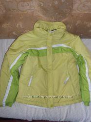 Куртка COLUMBIA, Коламбия, 10-12 лет