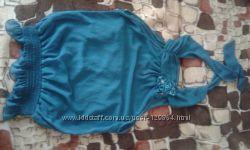 Продам блузку-топ