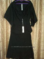 Распродажа Фирменные платья из Италии
