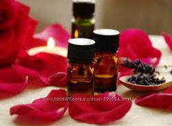 Натуральные эфирные масла,  ароматы из Марокко