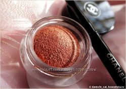 Chanel Illusion Eyeshadow 847 Envol