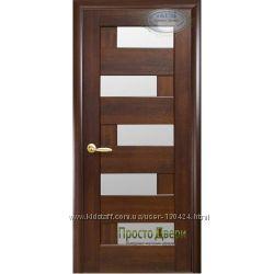 Двери Новый стиль Пиана