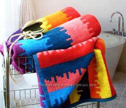 Продам полотенце TerryLux