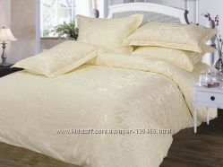 Продам постельные комплекты TerryLux Сатин жаккард