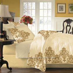 Продам постельные комплекты TerryLux Сатин люкс