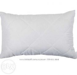 Продам подушку ТМ Идея, Комфорт