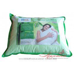 Продам подушку ТМ Идея, Бамбук