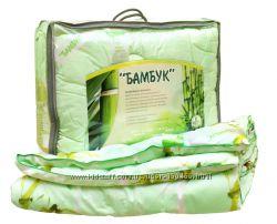 Продам одеяло ТМ Идея, Бамбук