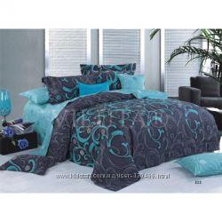 Продам постельные комплекты Viluta Ранфорс