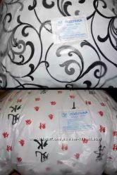 Продам подушки ТМ Viluta