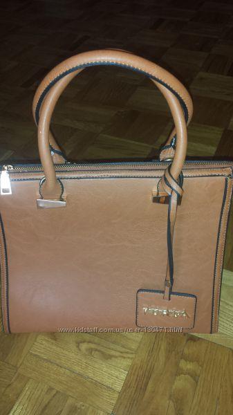 4d0440646875 Стильная сумка Furla, 550 грн. Женские сумки - Kidstaff | №15555306