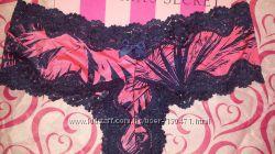 ������ ����� Victoria&acutes Secret, �������� �� ���