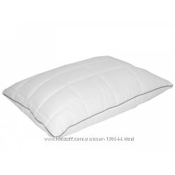 Ортопедическая подушка с памятью ТЕП Sound Sleep 50х70