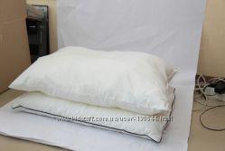 Новинка- Подушка в подушке ТЕП Kangaroo