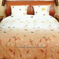 Постельное белье Колорит Premium collection от ТЕП