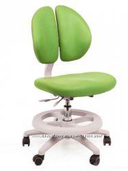 Кресло Mealux Y-616 KZ - и ребенок сидит правильно. Выставочный зал К и е в