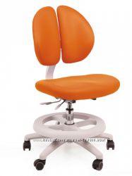 Mealux Duo Kid Y-616 - Правильное детское кресло. Гарантия качества