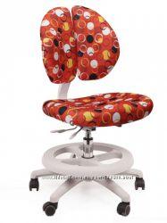 Ортопедическое детское кресло Mealux Y-616 R. Шоу-рум Киев. С к и д к а