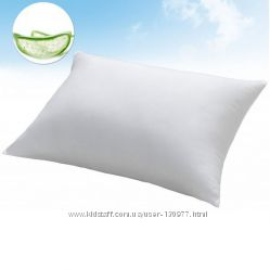 Антиаллергенные подушки Le Vele. Турция