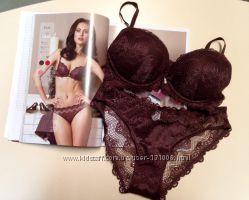 Распродажа белья Anabel Arto, разные модели