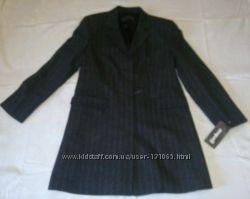 Пиджак, френч, пальто  Gardeur , Германия.