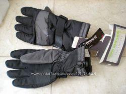 Дорогие кожаные Перчатки мужские  и Термоперчатки из США - Супер Качество