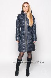 Пальто демисезонное Prunel -19840