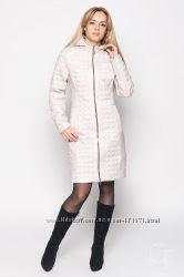 Пальто демисезонное Prunel 435