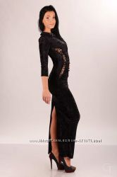 Платье Carica DР-5129