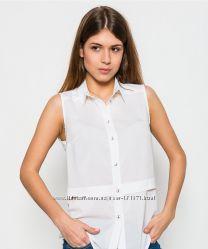 Блузка женская CARICA BK-7145