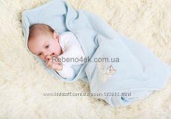 Польские конверты для новорожденных -выбор