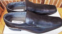Мужские туфли Steve Madden
