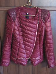 Оригинальная курточка
