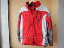 Термо куртка  Aкtive