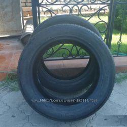 Продам шины 30545R20 Pirelli