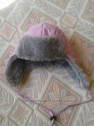 зимова шапка LENNE Aldo