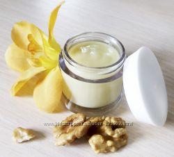 Натуральные кремы ручной работы без консервантов, красителей, ароматизаторо