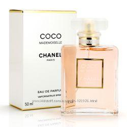 распив Coco Mademoiselle Parfum Chanel
