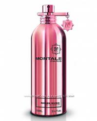 распив Montale